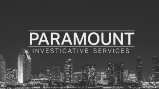 Private Investigator Newport Beach