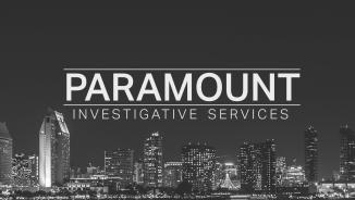 Private Investigator Newport Beach