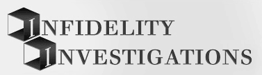 Infidelity Investigators Connecticut