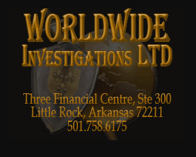Worldwide Investigations