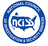 National Council of Investigative Services