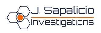 Private Investigator Texas