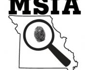 Private Investigators Association Missouri