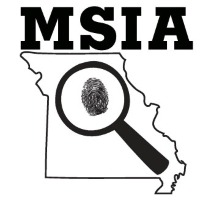 Private Investigators Association Missouri