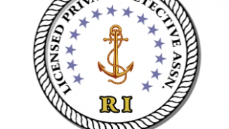 Licensed Private Detectives Association of Rhode Island, Inc