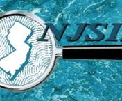 New Jersey Special Investigators Association inc
