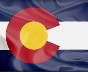 Colorado State Investigators Association