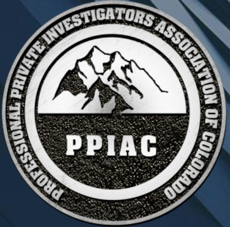Professional Private Investigators Association of Colorado