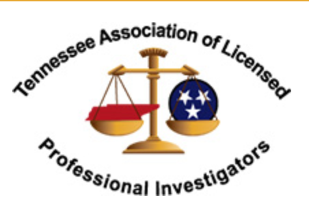 Tenessee Association of Licensed Professional Investigators