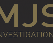 Private Investigator White Plains NY