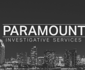 San Diego Private Detectives
