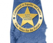 Alabama Private Investigators Association