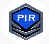 Platinum Investigative Resources
