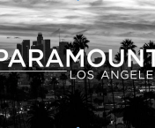 Paramount Investigative Services Los Angeles
