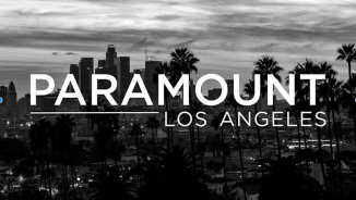 Paramount Investigative Services Los Angeles