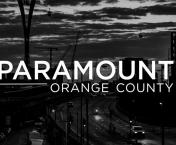 Paramount Investigative Services Orange County CA