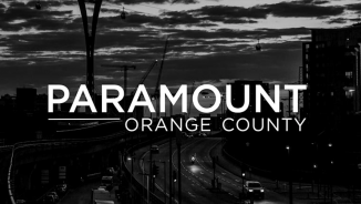 Paramount Investigative Services Orange County CA