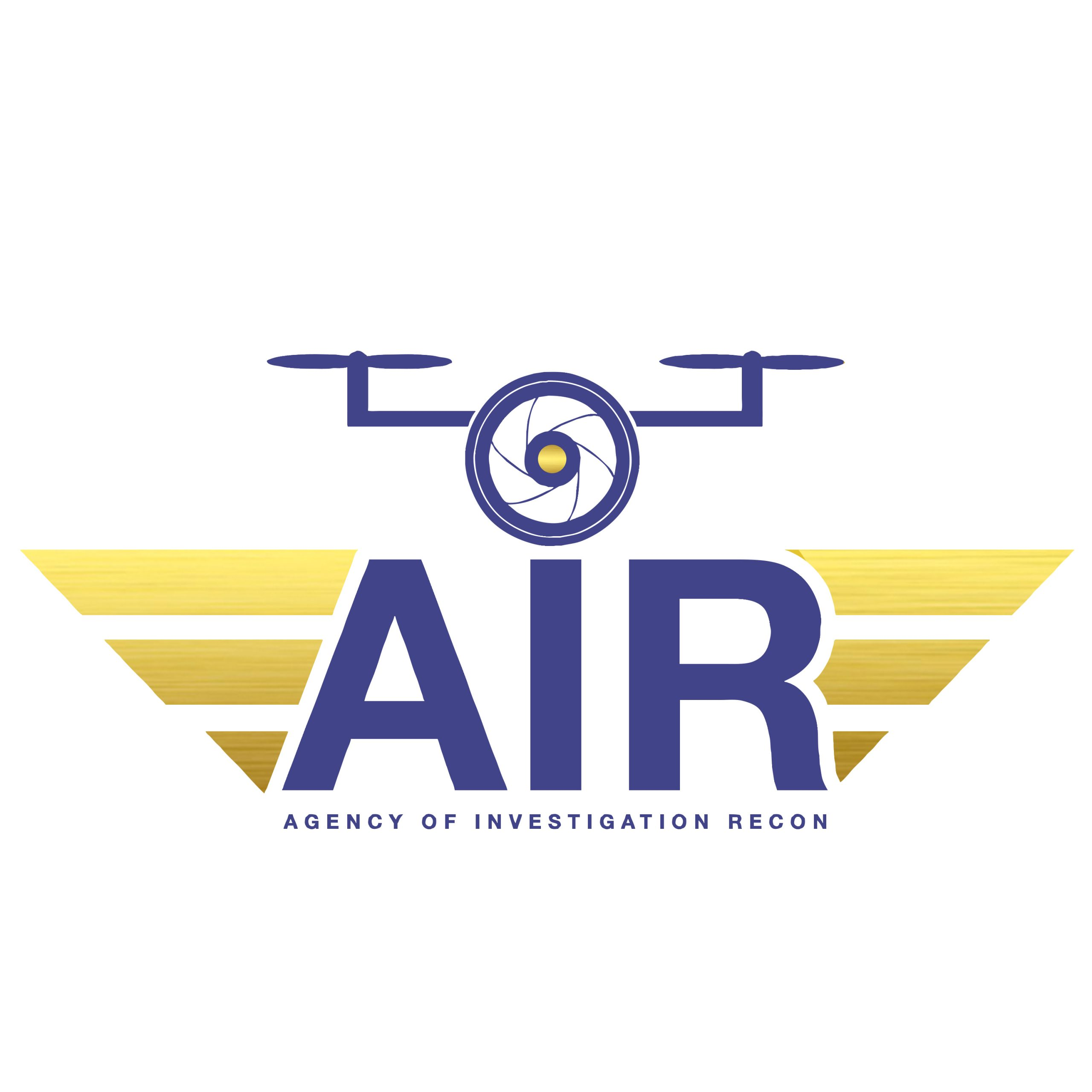 AIR / Agency of Investigation Recon - Find Your ...