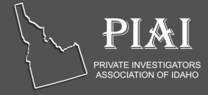 private Investigators association of Idaho