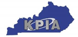 KPIA logo