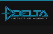delta detective agency fresno ca